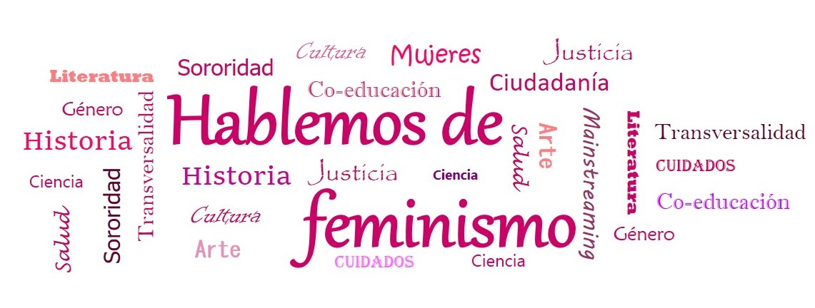 hablemos-de-feminismo